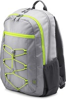 Фото HP Active Backpack