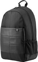 Фото HP Classic Backpack