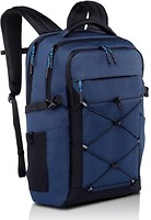 Фото Dell Energy Backpack 15