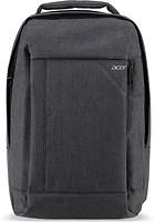 Фото Acer Bag Option NB ABG740