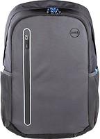 Фото Dell Urban Backpack 15.6