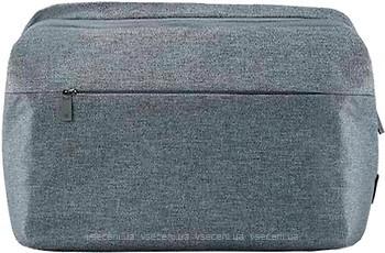 Фото Xiaomi RunMi 90GOFUN Urban Simple Mail Bag
