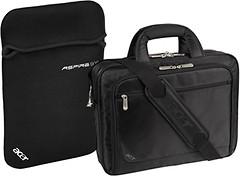 Фото Acer Carry Case ABG558 (NP.BAG1A.189)