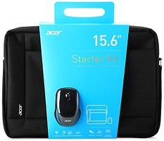 Фото Acer AAK590 Starter Kit (NP.ACC11.01X)