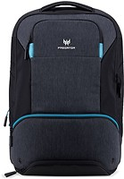 Фото Acer Predator Hybrid Backpack 15.6 (NP.BAG1A.291)