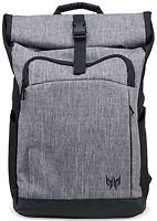 Фото Acer Predator Rolltop Jr. Backpack 15.6 (NP.BAG1A.292)