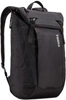 Фото Thule EnRoute Backpack 20L (TEBP-315)