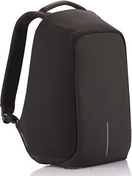 Фото XD Design Bobby Anti-Theft Backpack 15.6