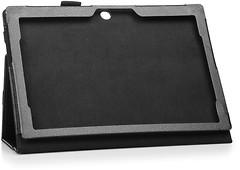 Фото BeCover Slimbook for Lenovo IdeaPad Miix 320