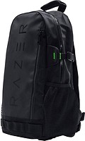 Фото Razer Rogue Backpack 13.3