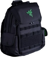 Фото Razer Tactical Backpack