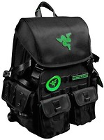 Фото Razer Tactical Pro Backpack