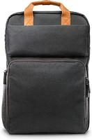 Фото HP Powerup Backpack 17.3