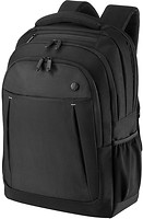 Фото HP Business Backpack 17.3 (2SC67AA)