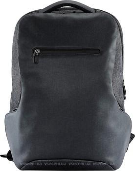 Фото Xiaomi Mi Classic Business Multi-Functional Shoulder Bag (ZJB4049CN)