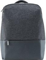 Фото Xiaomi RunMi 90 Points Urban Simple Shoulder Bag