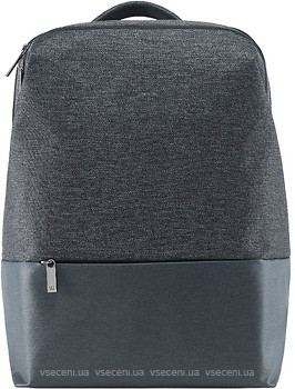 Фото Xiaomi RunMi 90 Points Urban Simple Shoulder Bag