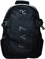 Фото Razer Rogue Backpack 15.6