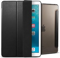Фото Spigen Smart Fold for Apple iPad 9.7 2017