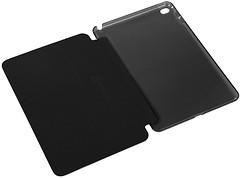 Фото BeCover Smart Case for Apple iPad Mini 4