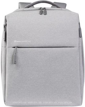 Фото Xiaomi Mi City Backpack