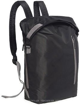 Фото Xiaomi Mi Light Moving Multi Backpack