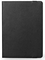 Фото 2E Universal Tablet Case 7-8.4 (2E-UNI-7-8.4-MCC)