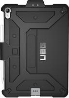 Фото UAG for iPad Pro 11 Metropolis