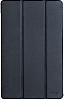 Фото Grand-X for Samsung Galaxy Tab A 10.5 T590/595