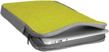 74bb1482fb98 Sea to Summit TL Ultra-Sil Laptop Sleeve 11 - цены в Харькове. Купить в  магазинах города