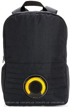 dc7d9e2b19fe XD Design Party Music Backpack 15.6 - цены в Харькове. Купить в магазинах  города