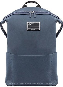 Фото Xiaomi 90FUN Lecturer Casual Backpack