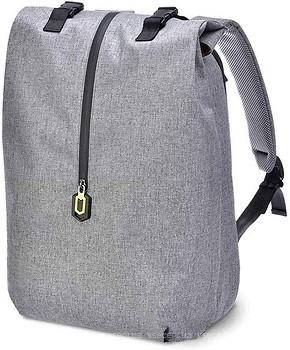 Фото Xiaomi RunMi 90 Points Outdoor Leisure Shoulder Bag