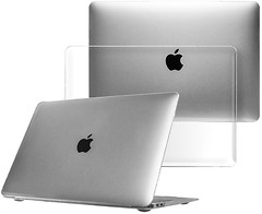 Фото Laut Slim Crystal-X MacBook Air 13 2018