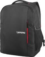 Фото Lenovo Laptop Everyday Backpack B515 15.6