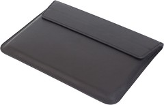 Фото Upex Sleeve for MacBook Air 13.3 A1466 and Pro 13.3 A1425/A1502 эко-кожа