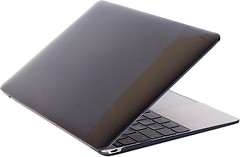 Фото Upex Crystal for MacBook 12 A1534