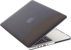 Фото Upex Crystal for MacBook Pro 15.4 A1398