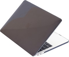 Фото Upex Crystal for MacBook Pro 15.4 A1707/A1990
