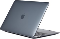 Фото Upex Crystal for New MacBook Air 13.3 A1932