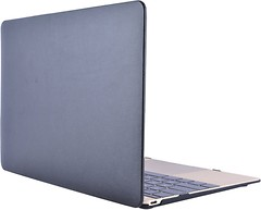 Фото Upex Drive for New MacBook Air 13.3 A1932