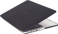 Фото Upex Matte for MacBook Pro 15.4 A1286