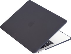 Фото Upex Matte for MacBook Pro 15.4 A1707/A1990