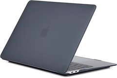 Фото Upex Matte for New MacBook Air 13.3 A1932