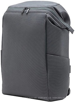 Фото Xiaomi RunMi 90 Commuter Backpack Grey