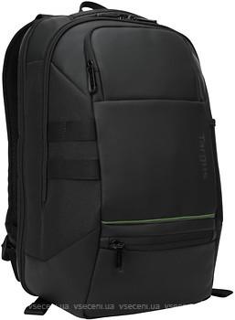 Фото Targus EcoSmart Backpack 14 (TSB940EU)