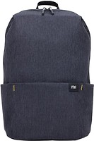 Фото Xiaomi Mi Colorful Small Backpack