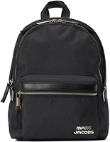 Фото Marc Jacobs Large Backpack (M0014030)