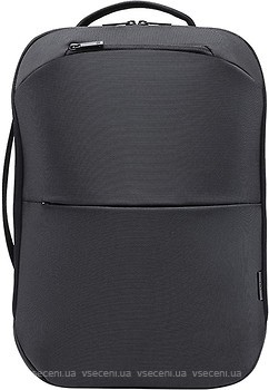 Фото Xiaomi RunMi 90 Multitasker Backpack