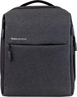 Фото Xiaomi Mi Minimalist 2 Urban Life Style Backpack